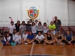 handball flores 3